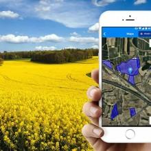 Agroptima presenta en Fruit Attraction su software para empresas frutícolas
