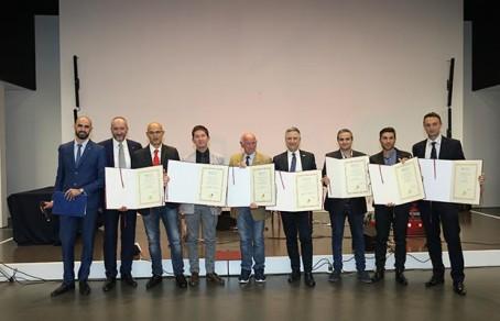 feria-agrilevante-2017-premios