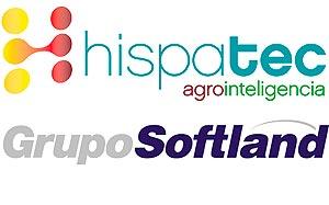 hispatec-Softland