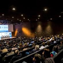 Isabel García Tejerina, inaugura la II edición de Agridata Summit