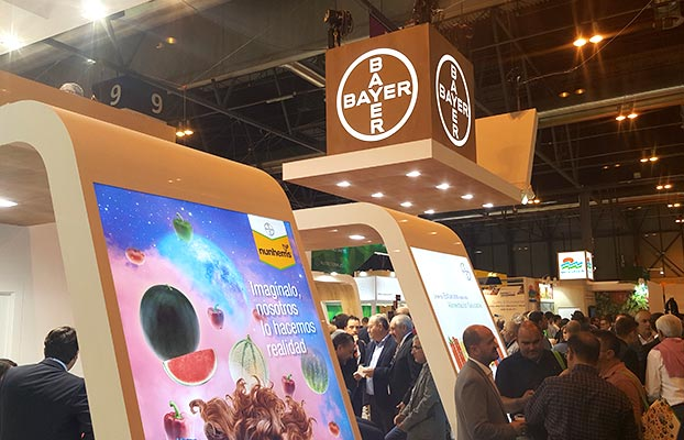 Bayer-Fruit-Attraction