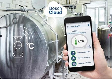 Bosch-Deepfield-Connect
