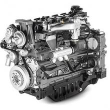 FPT Industrial presenta en Agritechnica sus nuevos motores
