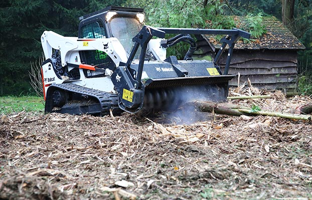 Forestry-Cutter_T770_Bobcat-2