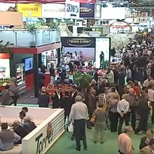 Fruit Attraction 2017 supera todas sus expectativas
