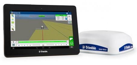 GFX-750_and_NAV-900-Trimble