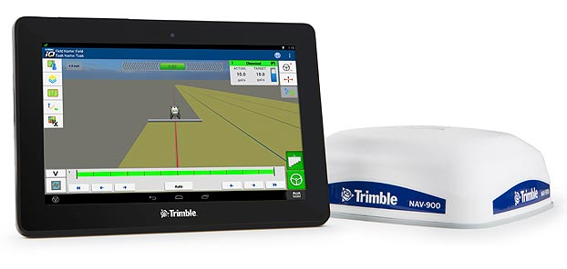 GFX-750_and_NAV-900-Trimble