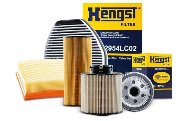 Hengst-Hella