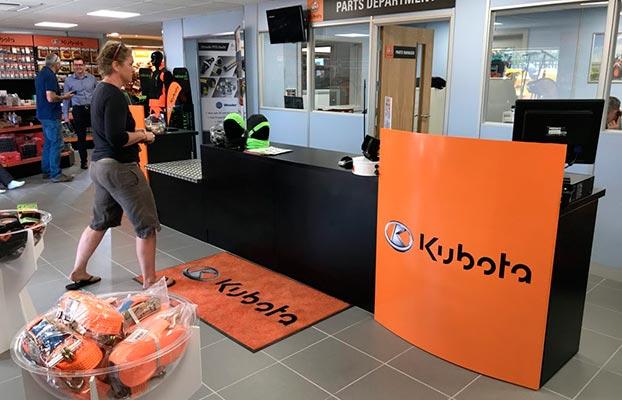 Kubota-imagen