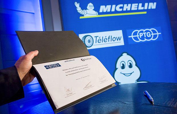 MICHELIN_PTG_Teleflow-WEB_2