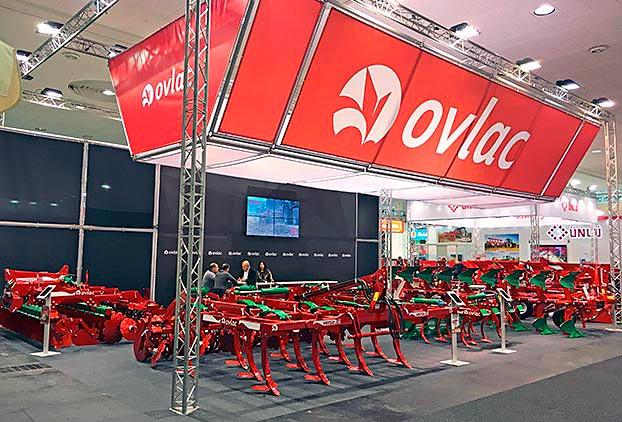 Ovlac-Agritechnica-2017-b