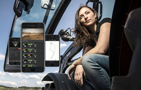Valtra_Connect_2