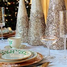 Las previsiones dicen que habrá un mayor consumo navideño