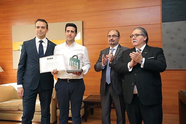 premio-excelencia-fima