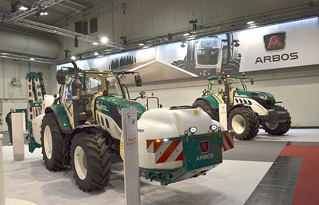 Arho-Agritechnica-1