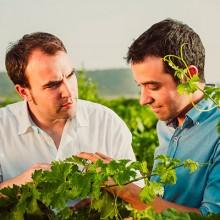 Biome Makers gana el premio WINnovation como mejor empresa innovadora en el sector vitivinícola