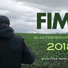 La empresa Sat Gavill consigue el Premio Excelencia FIMA 2018