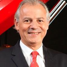 Michel Denis renueva su cargo como presidente y CEO de Manitou