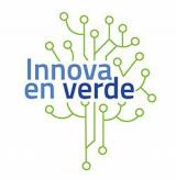 logo-innova