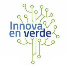 PEFC lanza el proyecto INNOVA en Verde