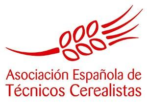 logo_AETC