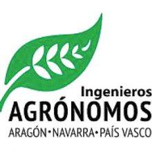 La profesionalización del sector agroalimentario, protagonista del VI Foro Nacional de Desarrollo Rural