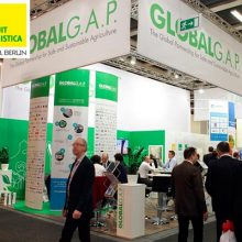 Hispatec estará presente en Fruit Logistica 2018