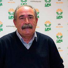 Rafael Cervera, elegido presidente de Intercitrus