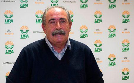 Rafael-Cervera-UPA-Intercitrus-presidente