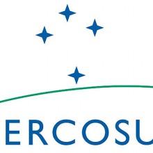 La Comisión Europea retomará las negociaciones con Mercosur