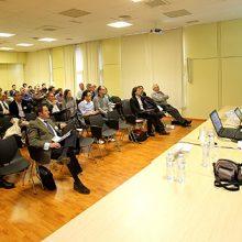 Jornadas Técnicas FIMA 2018: La profesionalización del sector agrario