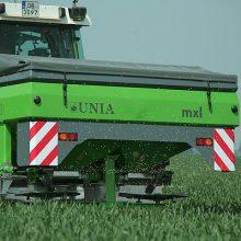 Los agricultores exigen fertilizantes de calidad a precios competitivos