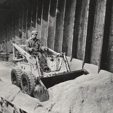 Bobcat: 60 años de éxito
