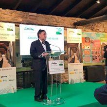 PEFC celebró el Día Internacional de los Bosques
