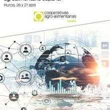 Convención Nacional de Cooperativas Agro-alimentarias
