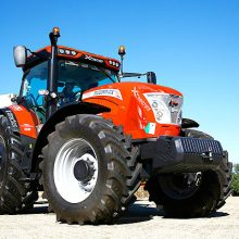 El Xtractor Around the World de McCormick ya está en marcha