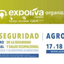 I Encuentro Internacional de la Seguridad y Salud Ocupacional en el Sector Agrícola y la Industria Alimentaria