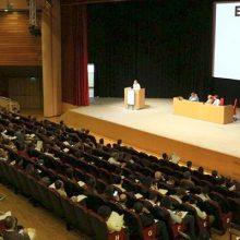Feria de Zaragoza acoge Enoforum, el mayor congreso del sector vitivinícola