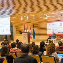 Las Jornadas Técnicas sobre cereales de la AETC vuelven a Andalucía