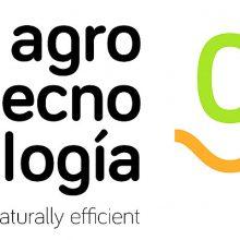 Grupo Agrotecnología renueva su imagen de marca