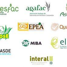 Nace E-Pienso, plataforma para generar seguridad alimentaria en la nutrición animal