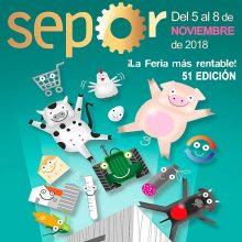 SEPOR mantiene su compromiso con el sector caprino en su 51ª edición