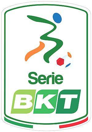 Logo Serie BKT