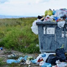 Entra en vigor la prohibición de las bolsas de plástico