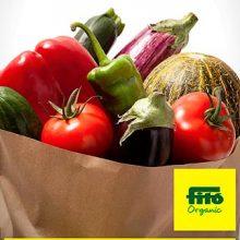 Fitó Organic, la nueva gama de semillas de variedades ecológicas