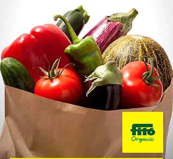 Fitó Organic