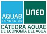 Logo Aquae Uned