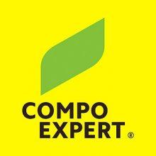Nace Compo Expert People, el concurso de vídeo para productores expertos