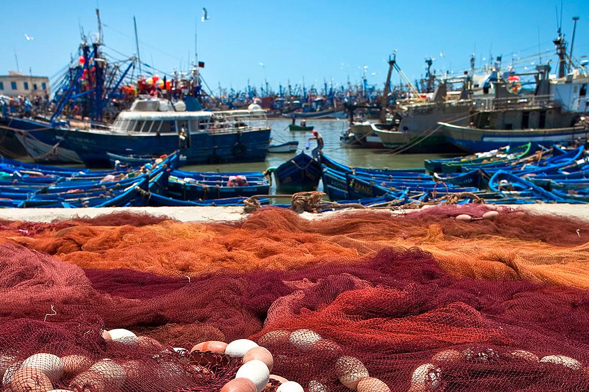 Temporal-pesca-armadores-pesquero-barco