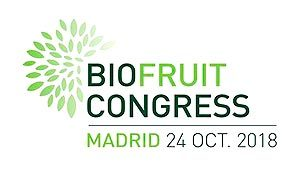 Biofruit Congress